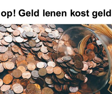 ABN-Geld-lenen-kost-geld-banner