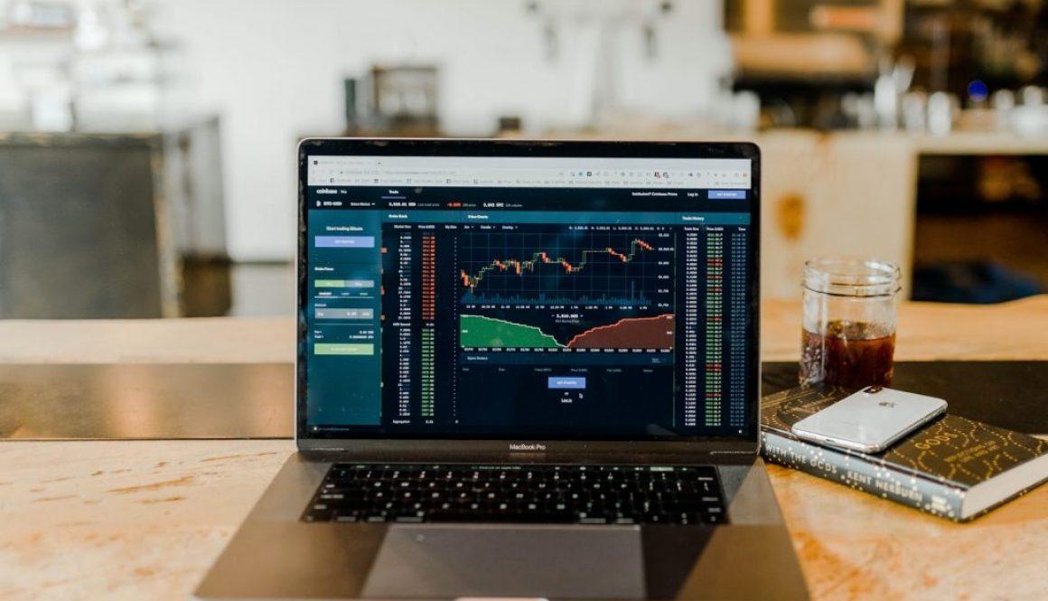 leer beleggen voor rendement op spaargeld 1