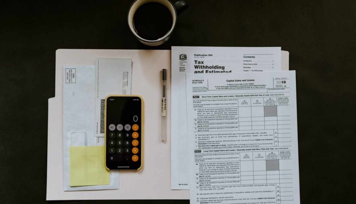 Acv-financieelenfiscaal.nl boekhouden-1